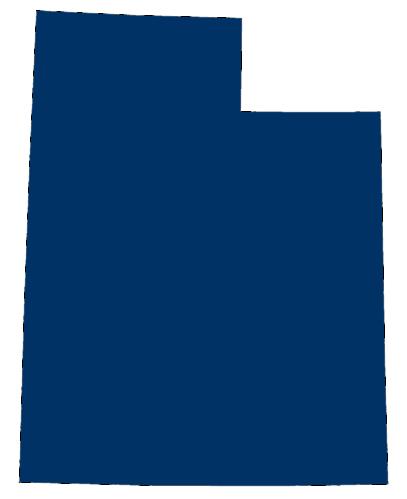 Utah Liquidations Completed Aa Store Fixtures