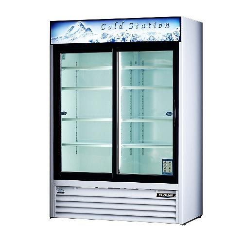 Used Stainless Steel Tables >> 3 door coolers, refrigerator, display coolers, pop, beverages, beverage cooler, glass doors ...
