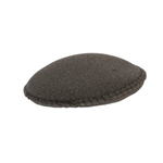 FPMC - Foam Pad Cap for Gridwall, AA Store FIxtuers