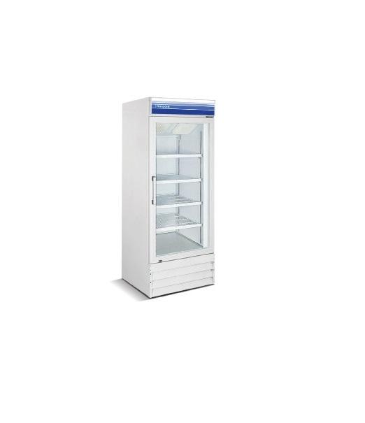 1 door freezers refrigerator display freezers frozen food ice list price 363900 planetlyrics Gallery