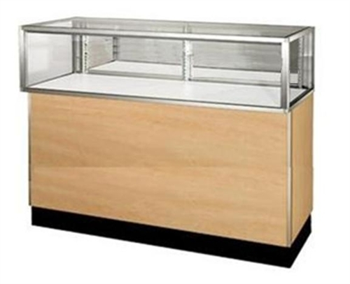 Jewelry Display Case Showcases Aa Store Fixtures